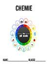 Chemie Deckblatt PH