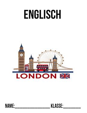 Französisch Englisch Kunst