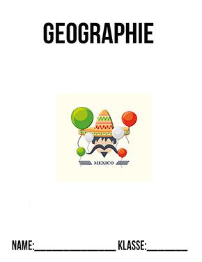 Hier kannst du dir jetzt dein gesuchtes Deckblatt Geographie Hefter schnell und einfach erstellen und kostenlos ausdrucken. Mit deinem persönlichen Deckblatt für deine Hefter, Schulordner und Mappen bist du super organisiert und behältst stehst den Überblick.