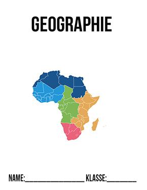 Hier kannst du dir jetzt dein gesuchtes Deckblatt für Geographie Hefter schnell und einfach erstellen und kostenlos ausdrucken. Mit deinem persönlichen Deckblatt für deine Hefter, Schulordner und Mappen bist du super organisiert und behältst stehst den Überblick.