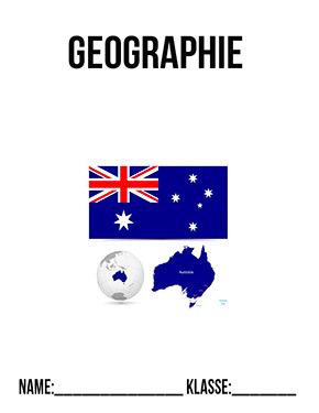 Hier kannst du dir jetzt dein gesuchtes Geographie Deckblatt Klasse 7 schnell und einfach erstellen und kostenlos ausdrucken. Mit deinem persönlichen Deckblatt für deine Hefter, Schulordner und Mappen bist du super organisiert und behältst stehst den Überblick.