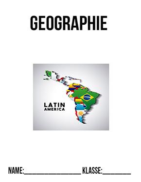 Hier kannst du dir jetzt dein gesuchtes Geographie Deckblatt Klasse 8 schnell und einfach erstellen und kostenlos ausdrucken. Mit deinem persönlichen Deckblatt für deine Hefter, Schulordner und Mappen bist du super organisiert und behältst stehst den Überblick.