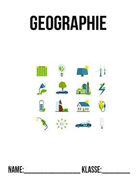 Hier kannst du dir jetzt dein gesuchtes Geographie Deckblatt Klasse 9 schnell und einfach erstellen und kostenlos ausdrucken. Mit deinem persönlichen Deckblatt für deine Hefter, Schulordner und Mappen bist du super organisiert und behältst stehst den Überblick.