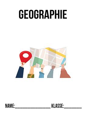 Hier kannst du dir jetzt dein gesuchtes Geographie Deckblatt Landkarte schnell und einfach erstellen und kostenlos ausdrucken. Mit deinem persönlichen Deckblatt für deine Hefter, Schulordner und Mappen bist du super organisiert und behältst stehst den Überblick.