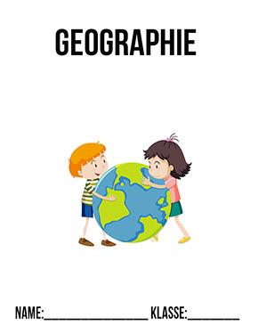 Hier kannst du dir jetzt dein gesuchtes Geographie Deckblatt Natur und Mensch schnell und einfach erstellen und kostenlos ausdrucken. Mit deinem persönlichen Deckblatt für deine Hefter, Schulordner und Mappen bist du super organisiert und behältst stehst den Überblick.