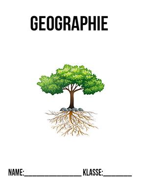 Hier kannst du dir jetzt dein gesuchtes Geographie Deckblatt Natur schnell und einfach erstellen und kostenlos ausdrucken. Mit deinem persönlichen Deckblatt für deine Hefter, Schulordner und Mappen bist du super organisiert und behältst stehst den Überblick.
