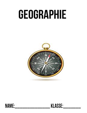 Hier kannst du dir jetzt dein gesuchtes Geographie Deckblatt Schule schnell und einfach erstellen und kostenlos ausdrucken. Mit deinem persönlichen Deckblatt für deine Hefter, Schulordner und Mappen bist du super organisiert und behältst stehst den Überblick.