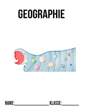 Hier kannst du dir jetzt dein gesuchtes Geographie Deckblatt Sonnensystem schnell und einfach erstellen und kostenlos ausdrucken. Mit deinem persönlichen Deckblatt für deine Hefter, Schulordner und Mappen bist du super organisiert und behältst stehst den Überblick.