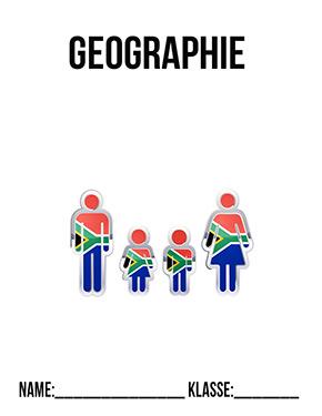 Hier kannst du dir jetzt dein gesuchtes Geographie Deckblatt Südafrika schnell und einfach erstellen und kostenlos ausdrucken. Mit deinem persönlichen Deckblatt für deine Hefter, Schulordner und Mappen bist du super organisiert und behältst stehst den Überblick.