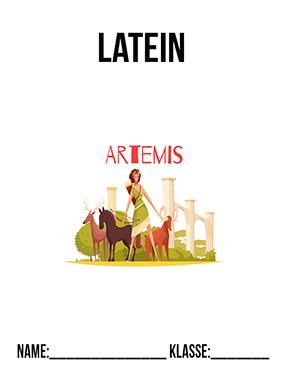 Hier kannst du dir jetzt dein gesuchtes Deckblatt für Latein schnell und einfach erstellen und kostenlos ausdrucken. Mit deinem persönlichen Deckblatt für deine Hefter, Schulordner und Mappen bist du super organisiert und behältst stehst den Überblick.