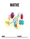 Deckblatt Facharbeit Mathe