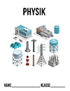 Physik Deckblatt Klasse 7