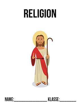 Hier kannst du dir jetzt dein gesuchtes Religion Deckblatt 4.Klasse schnell und einfach erstellen und kostenlos ausdrucken. Mit deinem persönlichen Deckblatt für deine Hefter, Schulordner und Mappen bist du super organisiert und behältst stehst den Überblick.