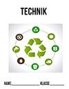 Technik Deckblatt Oekologie