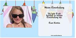 http://www.ausdrucken.eu/Karten/schulanfang/Einladung-Schulanfang-mit-Foto.jpg