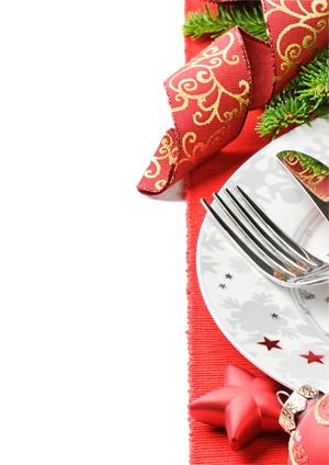men karten weihnachten men karten weihnachten ausdrucken. Black Bedroom Furniture Sets. Home Design Ideas