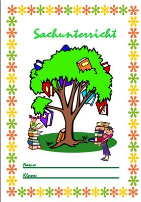 Deutsch grammatik 3 klasse foto