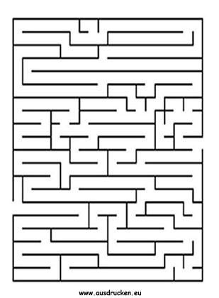 Labyrinth Spiele Kostenlos
