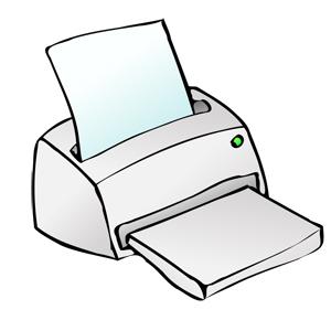 Druckvorlagen kostenlos | Startseite Ausdrucken von Vorlagen