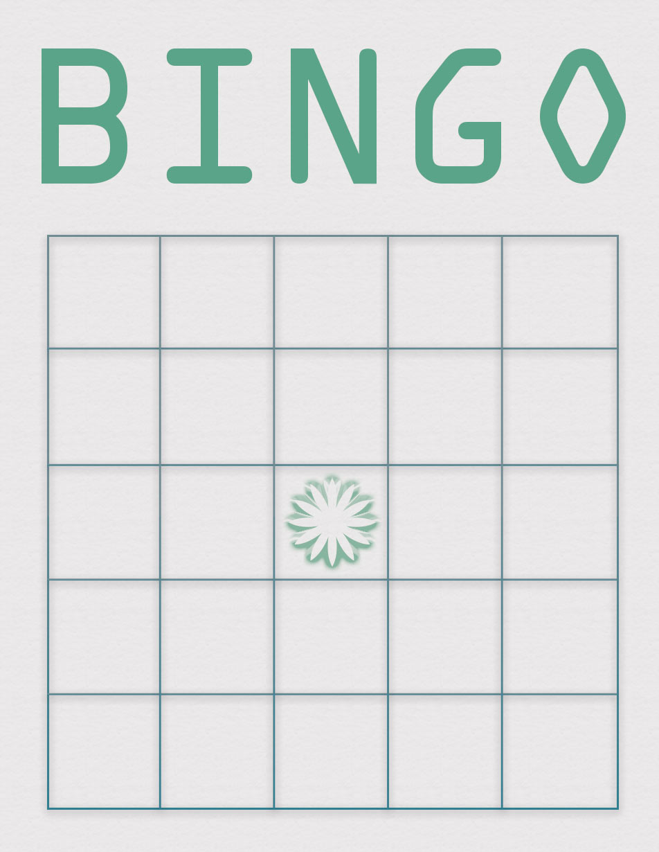 Spiele Bikers Bingo - Video Slots Online