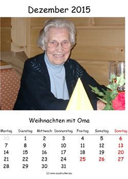 http://www.ausdrucken.eu/kalender/foto/fotokalender.jpg