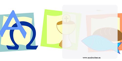 Einladungen Kommunion Einladungen Kommunion Ausdrucken Von Vorlagen