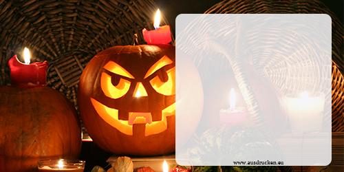 halloween k rbis karten halloween k rbis ausdrucken von vorlagen. Black Bedroom Furniture Sets. Home Design Ideas