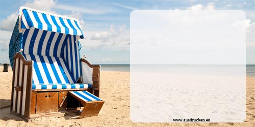 bilder strandmotive die neuesten innenarchitekturideen. Black Bedroom Furniture Sets. Home Design Ideas