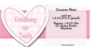 http://www.ausdrucken.eu/karten-drucken/einladungen-taufe.jpg