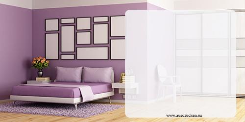 gutschein m bel einrichtung gutschein ausdrucken von vorlagen. Black Bedroom Furniture Sets. Home Design Ideas