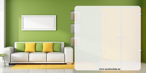 gutscheine zum ausdrucken search results calendar 2015. Black Bedroom Furniture Sets. Home Design Ideas
