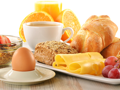frühstück gutschein online kaufen