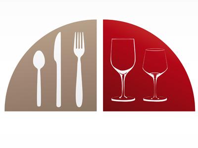 Essensgutscheine | Essensgutscheine Ausdrucken von Vorlagen