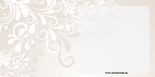 einladungskarten geburtstag einladungskarten geburtstag ausdrucken von vorlagen. Black Bedroom Furniture Sets. Home Design Ideas