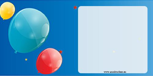 geburtstagskarten f252r kinder geburtstagskarten f252r