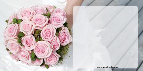 Gutschein Zur Hochzeit Kostenlos Erstellen Und Ausdrucken