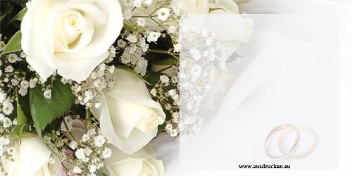 Gutschein Zur Hochzeit | Hochzeit Ausdrucken Von Vorlagen, Einladung