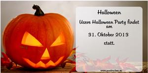 http://www.ausdrucken.eu/karten-drucken/halloween-einladung.jpg
