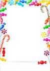 Einladungen Kindergeburtstag | Einladungskarten Kindergeburtstag Ausdrucken von Vorlagen