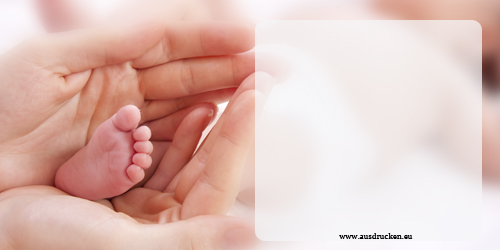 geschenk für baby und mama