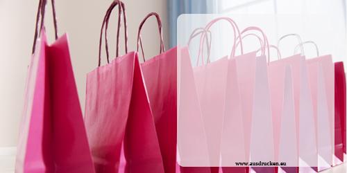 Geschenkgutschein Zum Ausdrucken Kostenlos 6