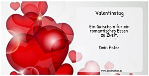 http://www.ausdrucken.eu/karten-drucken/valentinstag-gutschein.jpg