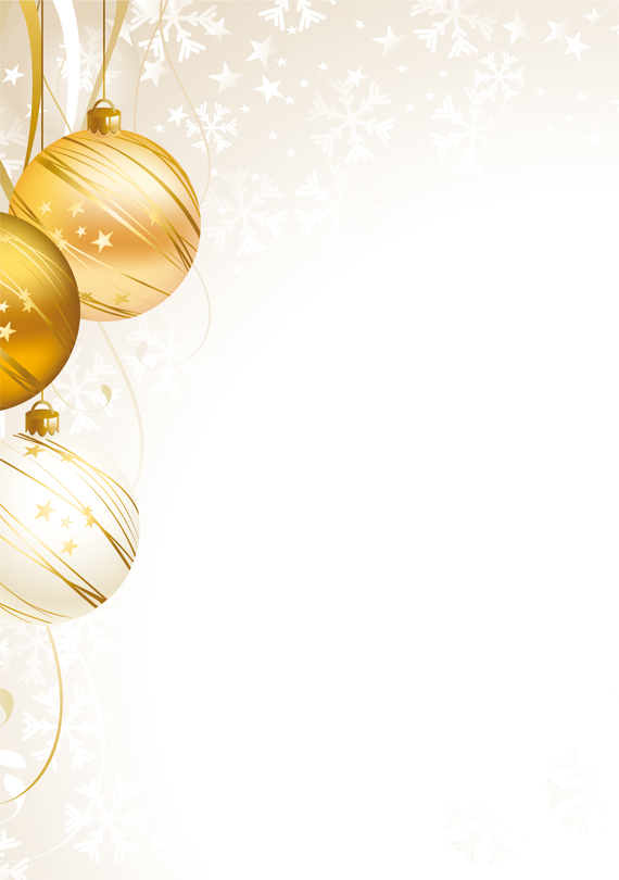 weihnachtsgutschein gutschein weihnachten ausdrucken von. Black Bedroom Furniture Sets. Home Design Ideas