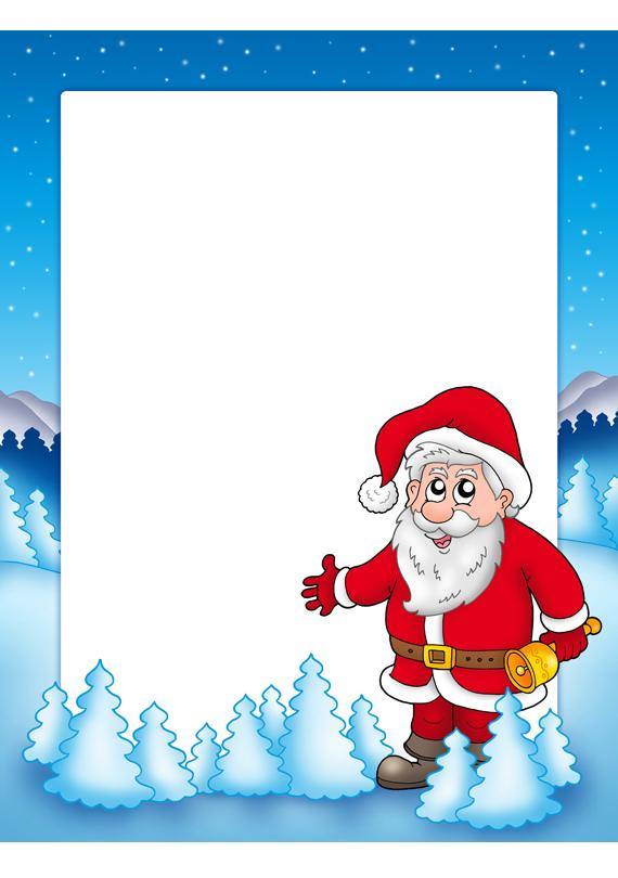 Weihnachtsgutschein Gutschein Weihnachten Ausdrucken Von Vorlagen