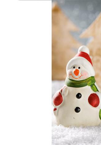 weihnachtskarten kostenlos online gestalten und ausdrucken