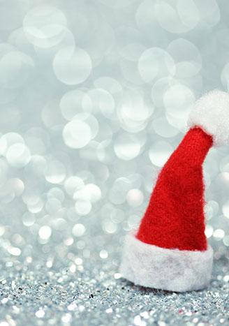 Weihnachtskarten ausdrucken weihnachtskarten ausdrucken - Weihnachtskarten erstellen ...