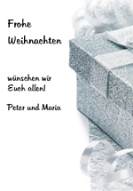 http://www.ausdrucken.eu/karten-drucken/weihnachtskarte.jpg