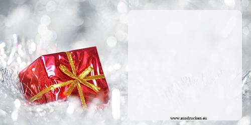 karten f r weihnachten weihnachten karten ausdrucken von. Black Bedroom Furniture Sets. Home Design Ideas