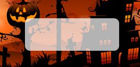 halloween tischkarten halloween tischkarten ausdrucken. Black Bedroom Furniture Sets. Home Design Ideas