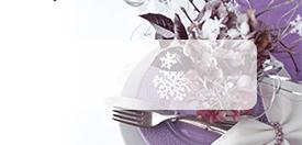 tischkarten f r weihnachten tischkarten weihnachten ausdrucken von vorlagen. Black Bedroom Furniture Sets. Home Design Ideas